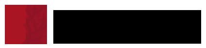 reefguardian-logo