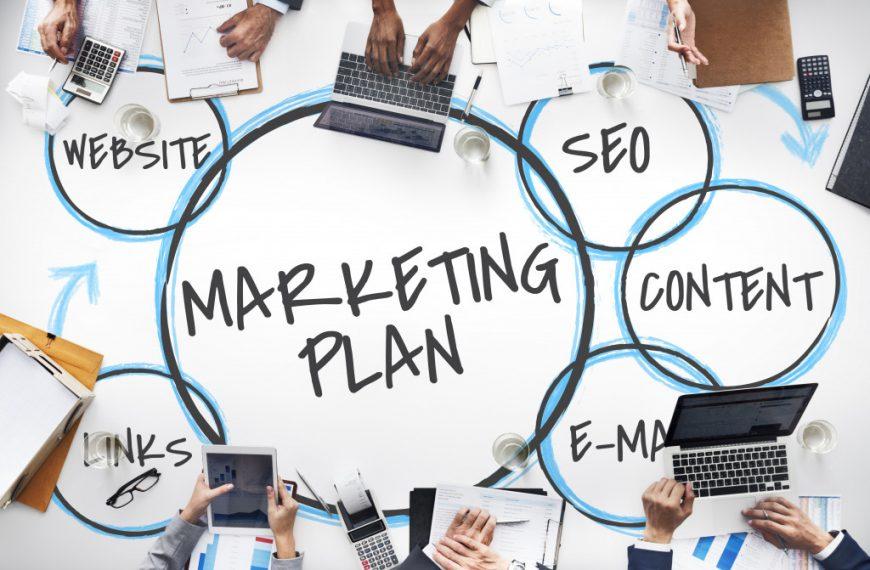 New Marketing Practices: Understanding Career Development