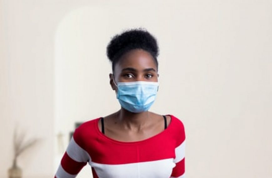 Health and Legal Matters: Key Aspects to Prioritize amid the Pandemic