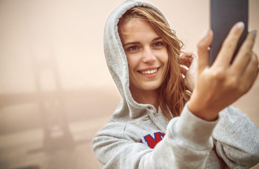 5 Active Ways to Build Self-Confidence